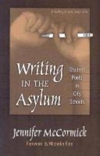 Writing in the Asylum
