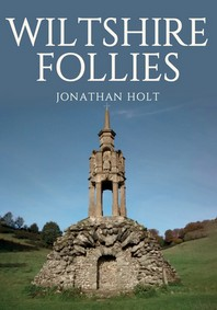 Wiltshire Follies