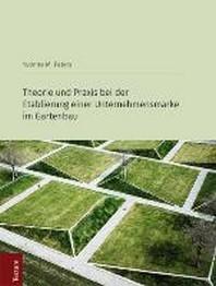 Theorie und Praxis bei der Etablierung einer Unternehmensmarke im Gartenbau
