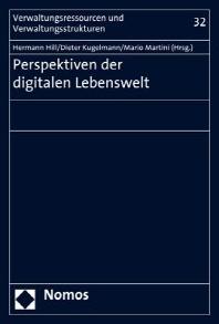 Perspektiven Der Digitalen Lebenswelt