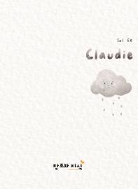 Claudie