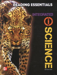 Reading Essentials  Integrated G7  i Science