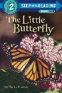 The Little Butterfly