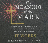 The Meaning the Mark