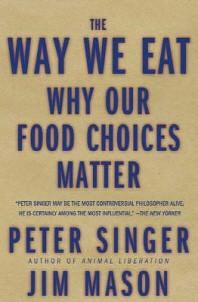 Way We Eat