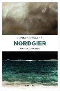 Nordgier