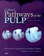 Cohen's Pathways of the Pulp [With Access Code]