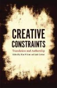 Creative Constraints