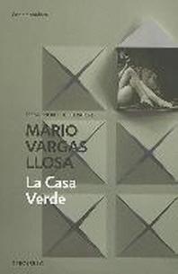 La Casa Verde / The Green House