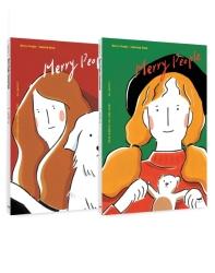 메리 피플(Merry People)
