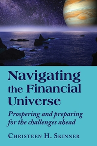 Navigating the Financial Universe
