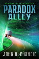 Paradox Alley