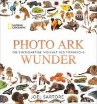 Photo Ark Wunder