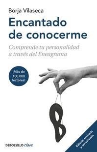 Encantado de Conocerme / Pleased to Meet Me