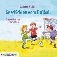 Geschichten vom Fussball
