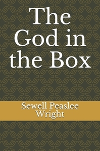 The God in the Box