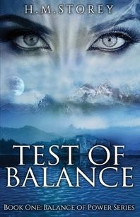 Test of Balance