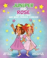 Juniper and Rose