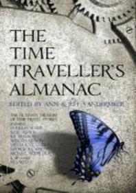 Time Traveller's Almanac