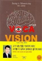 VOCA VISION 1