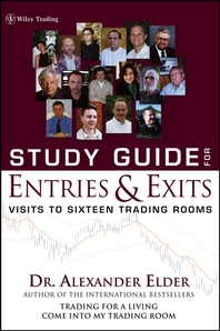 Entries and Exits, Study Guide