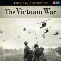 NPR American Chronicles