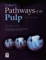 Cohen s Pathways of the Pulp. 10/E
