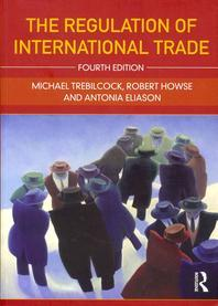 Regulation of International Trade