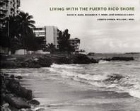 Puerto Rico Shore - P