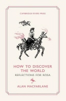How to Discover the World