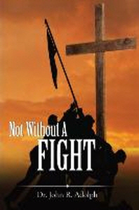 Not Without A Fight