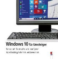 Windows 10 fuer Umsteiger