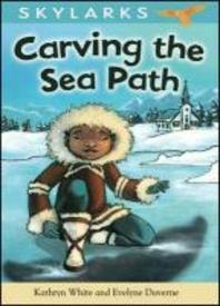 Carving the Sea Path