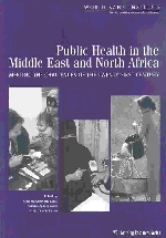 Public Health in the Middle East and North Africa