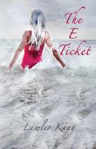 The E Ticket
