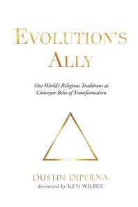 Evolution's Ally