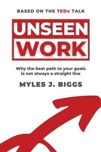 Unseen Work