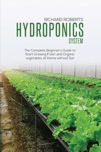 Hydroponics System