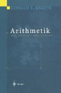 Arithmetik