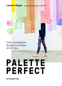 Color Collective's Palette Perfect