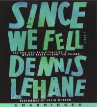Since We Fell