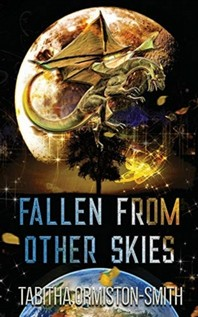 Fallen From Other Skies
