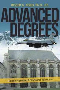 Advanced Degrees