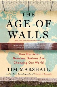 The Age of Walls, 3