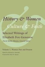 History & Women, Culture & Faith