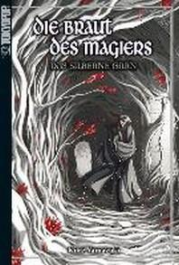 Die Braut des Magiers - Light Novel 02
