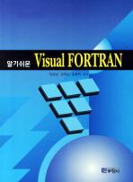 VISUAL FORTRAN
