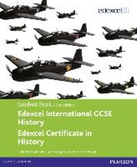 Edexcel International Gcse History Stud