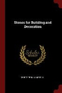 Stones for Building and Decoration
