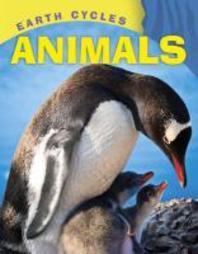 Animals. by Sally Morgan